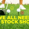 Find a Stock Shot you can rely on | by Andy Carter (ETPI)