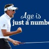 Cowen believes age is just a number for Poulter