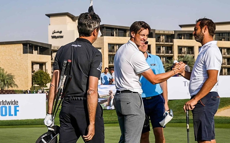 2020 Abu Dhabi Pro-Am – Why it's bigger and better than ever before
