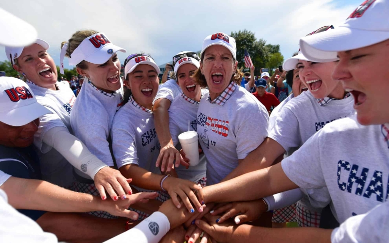 2019 Solheim Cup preview: Who will be key for their sides