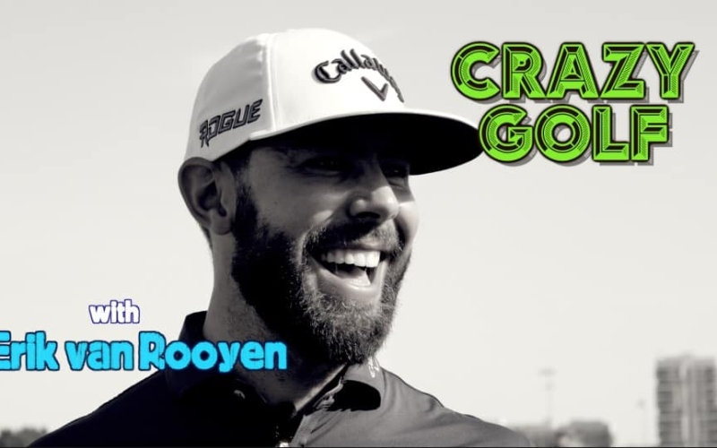 """I'm tall, dark & handsome & a huge rock 'n' roll fan"" 
