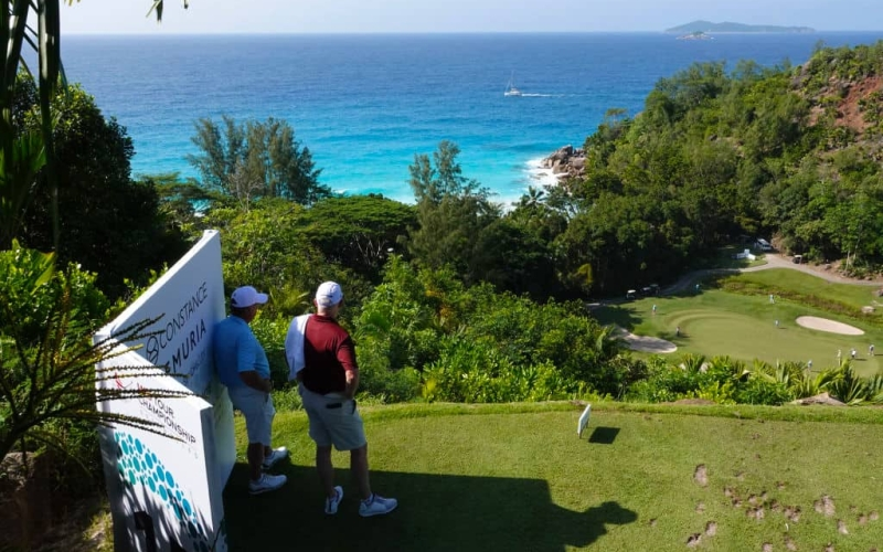 MCB Tour Championship prepares for a final showdown in paradise