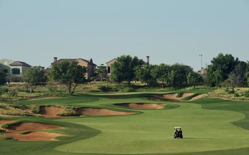 Countdown officially begins for the 2023 World Amateur Team Championship