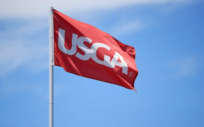U.S. Open exemptions available over three European Tour events in 2021