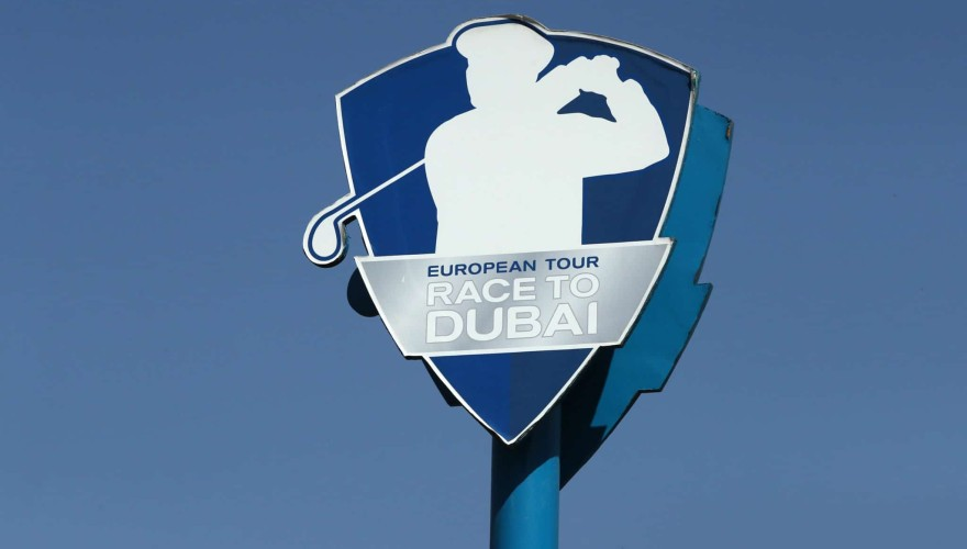 QUIZ: Can you name every player who has appeared in the Top 10 of the European Tour's Order of Merit/Race to Dubai since 2000?