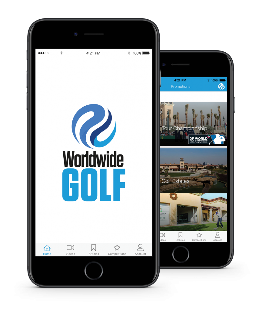 worldwide-golf-app