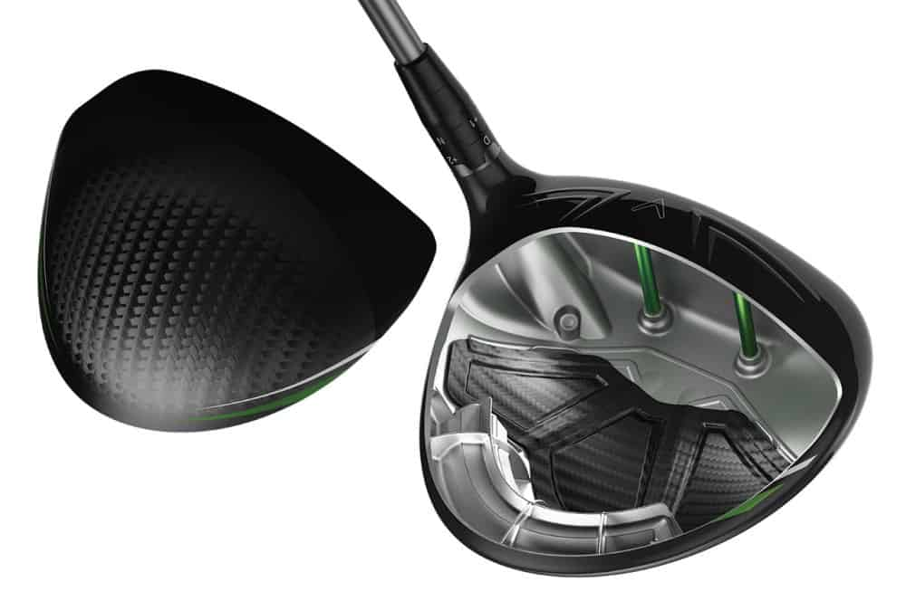 callaway-gbb-epic-crown-and-body