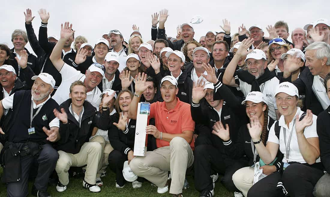 wette ryder cup