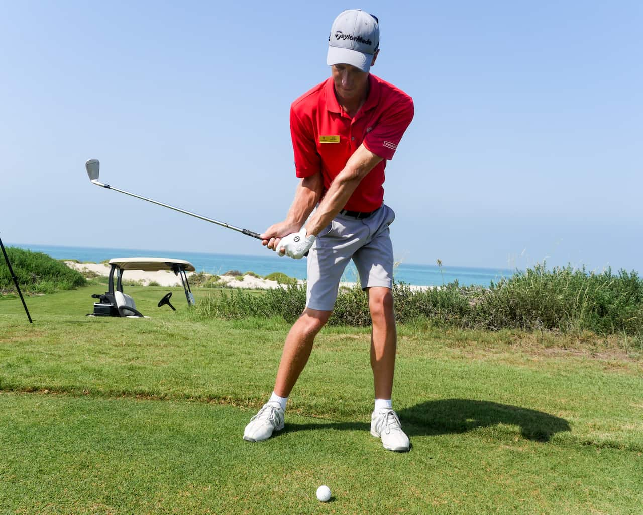 What is Swing Lag and why is it so important?