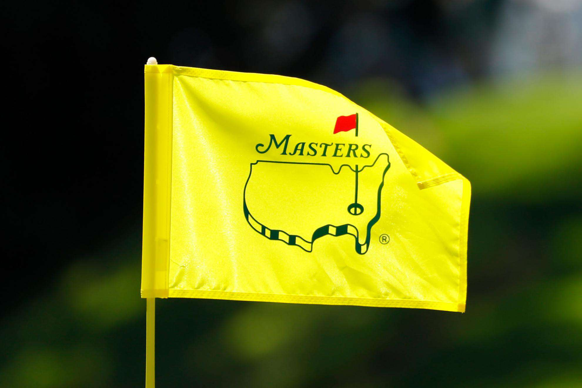 2021 masters tickets