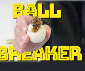 Latest Golf Equipment News - cover