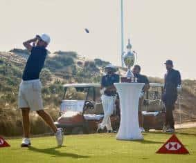 UAE No. 1 Skaik set for stardom at Abu Dhabi HSBC Championship